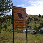 https://roadlesstraveled.smugmug.com/Website-Photos/Website-Galleries/New-colorado/i-gTDzcrQ