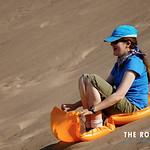 https://roadlesstraveled.smugmug.com/Website-Photos/Website-Galleries/New-colorado/i-mCfHcrJ