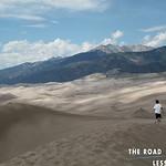 https://roadlesstraveled.smugmug.com/Website-Photos/Website-Galleries/New-colorado/i-nQTsxhR