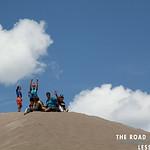 https://roadlesstraveled.smugmug.com/Website-Photos/Website-Galleries/New-colorado/i-pJdmvgx