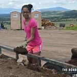 https://roadlesstraveled.smugmug.com/Website-Photos/Website-Galleries/New-colorado/i-vx2bSrf