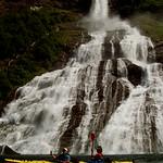 https://roadlesstraveled.smugmug.com/Website-Photos/Website-Galleries/Norway-Footsteps-of-Giants/i-2nLDxDL