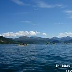 https://roadlesstraveled.smugmug.com/Website-Photos/Website-Galleries/Norway-Footsteps-of-Giants/i-32m6VmS