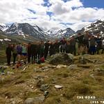 https://roadlesstraveled.smugmug.com/Website-Photos/Website-Galleries/Norway-Footsteps-of-Giants/i-3Q52Tsx