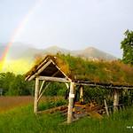https://roadlesstraveled.smugmug.com/Website-Photos/Website-Galleries/Norway-Footsteps-of-Giants/i-3vGh6cD
