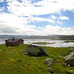 https://roadlesstraveled.smugmug.com/Website-Photos/Website-Galleries/Norway-Footsteps-of-Giants/i-4RgXMLf