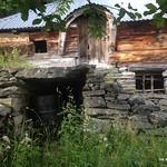 https://roadlesstraveled.smugmug.com/Website-Photos/Website-Galleries/Norway-Footsteps-of-Giants/i-5WwQKL8