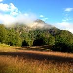 https://roadlesstraveled.smugmug.com/Website-Photos/Website-Galleries/Norway-Footsteps-of-Giants/i-6cL4zrx