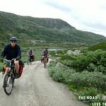 https://roadlesstraveled.smugmug.com/Website-Photos/Website-Galleries/Norway-Footsteps-of-Giants/i-7542rDQ