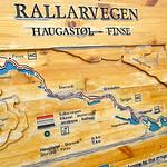 https://roadlesstraveled.smugmug.com/Website-Photos/Website-Galleries/Norway-Footsteps-of-Giants/i-7Q52wPC
