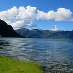 https://roadlesstraveled.smugmug.com/Website-Photos/Website-Galleries/Norway-Footsteps-of-Giants/i-8wMFsZ6