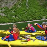 https://roadlesstraveled.smugmug.com/Website-Photos/Website-Galleries/Norway-Footsteps-of-Giants/i-95PMTXF