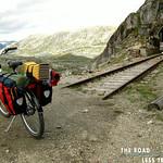 https://roadlesstraveled.smugmug.com/Website-Photos/Website-Galleries/Norway-Footsteps-of-Giants/i-99r9GnC