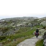 https://roadlesstraveled.smugmug.com/Website-Photos/Website-Galleries/Norway-Footsteps-of-Giants/i-BRP322x
