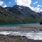 https://roadlesstraveled.smugmug.com/Website-Photos/Website-Galleries/Norway-Footsteps-of-Giants/i-CTqkMJ7