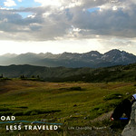 https://roadlesstraveled.smugmug.com/Website-Photos/Website-Galleries/Norway-Footsteps-of-Giants/i-DrKVKMj