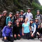 https://roadlesstraveled.smugmug.com/Website-Photos/Website-Galleries/Norway-Footsteps-of-Giants/i-DtnFMwq