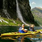 https://roadlesstraveled.smugmug.com/Website-Photos/Website-Galleries/Norway-Footsteps-of-Giants/i-DxdSbGn