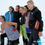 https://roadlesstraveled.smugmug.com/Website-Photos/Website-Galleries/Norway-Footsteps-of-Giants/i-FNtF8GX