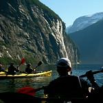 https://roadlesstraveled.smugmug.com/Website-Photos/Website-Galleries/Norway-Footsteps-of-Giants/i-FQSkgwQ