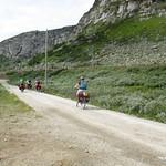 https://roadlesstraveled.smugmug.com/Website-Photos/Website-Galleries/Norway-Footsteps-of-Giants/i-FkqbZSf