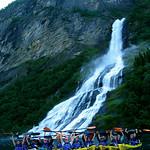 https://roadlesstraveled.smugmug.com/Website-Photos/Website-Galleries/Norway-Footsteps-of-Giants/i-G6tXKbp