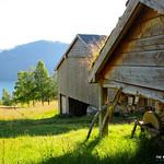 https://roadlesstraveled.smugmug.com/Website-Photos/Website-Galleries/Norway-Footsteps-of-Giants/i-H3kTHSJ