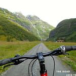 https://roadlesstraveled.smugmug.com/Website-Photos/Website-Galleries/Norway-Footsteps-of-Giants/i-J5gGpQW