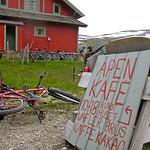 https://roadlesstraveled.smugmug.com/Website-Photos/Website-Galleries/Norway-Footsteps-of-Giants/i-JCTdDwn