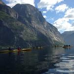 https://roadlesstraveled.smugmug.com/Website-Photos/Website-Galleries/Norway-Footsteps-of-Giants/i-JpTdrTN