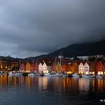 https://roadlesstraveled.smugmug.com/Website-Photos/Website-Galleries/Norway-Footsteps-of-Giants/i-JsSjMw7