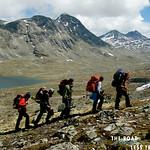 https://roadlesstraveled.smugmug.com/Website-Photos/Website-Galleries/Norway-Footsteps-of-Giants/i-KRpcX4n