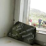 https://roadlesstraveled.smugmug.com/Website-Photos/Website-Galleries/Norway-Footsteps-of-Giants/i-LQfKptt
