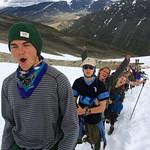 https://roadlesstraveled.smugmug.com/Website-Photos/Website-Galleries/Norway-Footsteps-of-Giants/i-MDmFZcX