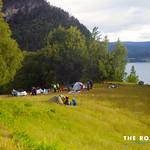 https://roadlesstraveled.smugmug.com/Website-Photos/Website-Galleries/Norway-Footsteps-of-Giants/i-MScvLMr