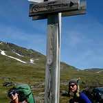 https://roadlesstraveled.smugmug.com/Website-Photos/Website-Galleries/Norway-Footsteps-of-Giants/i-MWXwM42