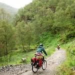 https://roadlesstraveled.smugmug.com/Website-Photos/Website-Galleries/Norway-Footsteps-of-Giants/i-NcB6pg9