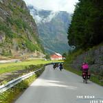https://roadlesstraveled.smugmug.com/Website-Photos/Website-Galleries/Norway-Footsteps-of-Giants/i-NwVsQJM