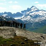 https://roadlesstraveled.smugmug.com/Website-Photos/Website-Galleries/Norway-Footsteps-of-Giants/i-P2JqPKj