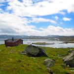 https://roadlesstraveled.smugmug.com/Website-Photos/Website-Galleries/Norway-Footsteps-of-Giants/i-P4nhHj5