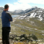 https://roadlesstraveled.smugmug.com/Website-Photos/Website-Galleries/Norway-Footsteps-of-Giants/i-PVCWj9D