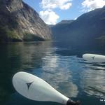 https://roadlesstraveled.smugmug.com/Website-Photos/Website-Galleries/Norway-Footsteps-of-Giants/i-QQ5pV8z