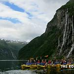 https://roadlesstraveled.smugmug.com/Website-Photos/Website-Galleries/Norway-Footsteps-of-Giants/i-QqLrwVz