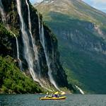 https://roadlesstraveled.smugmug.com/Website-Photos/Website-Galleries/Norway-Footsteps-of-Giants/i-R3TmhxQ