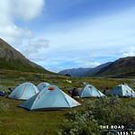https://roadlesstraveled.smugmug.com/Website-Photos/Website-Galleries/Norway-Footsteps-of-Giants/i-RC7LDFj