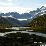 https://roadlesstraveled.smugmug.com/Website-Photos/Website-Galleries/Norway-Footsteps-of-Giants/i-S22TqB3