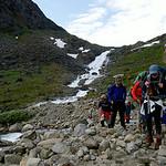 https://roadlesstraveled.smugmug.com/Website-Photos/Website-Galleries/Norway-Footsteps-of-Giants/i-S5zTjK5
