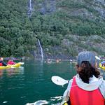 https://roadlesstraveled.smugmug.com/Website-Photos/Website-Galleries/Norway-Footsteps-of-Giants/i-SP67JJp