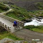 https://roadlesstraveled.smugmug.com/Website-Photos/Website-Galleries/Norway-Footsteps-of-Giants/i-ShWFL5L