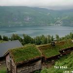 https://roadlesstraveled.smugmug.com/Website-Photos/Website-Galleries/Norway-Footsteps-of-Giants/i-SvGFLqD